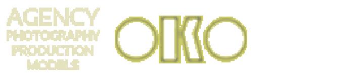 Oko Agenzia Modelle